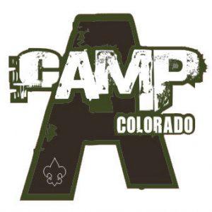 Camp Alexander Colorado