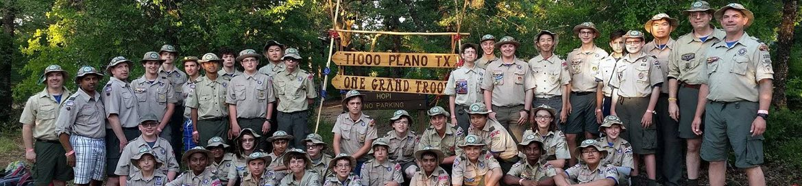 cropped-2018-T1000-Plano-Summer-Camp-1.jpg